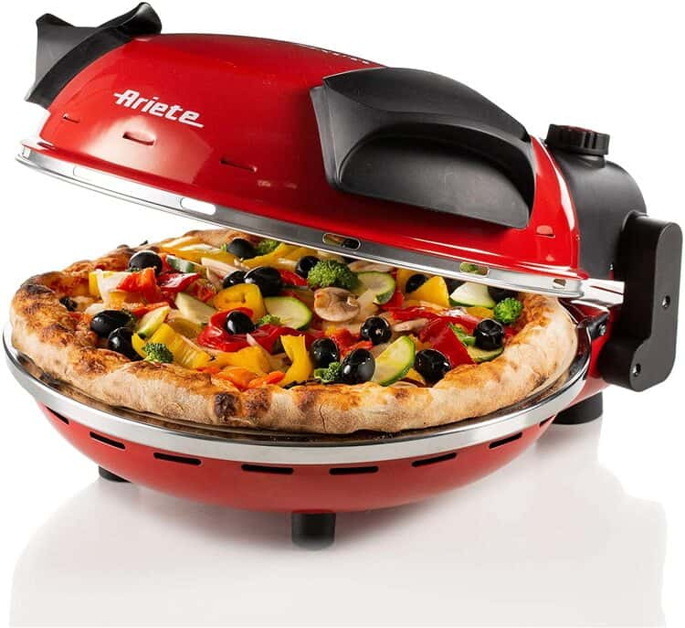 Ariete-909-4-minuti-pizza