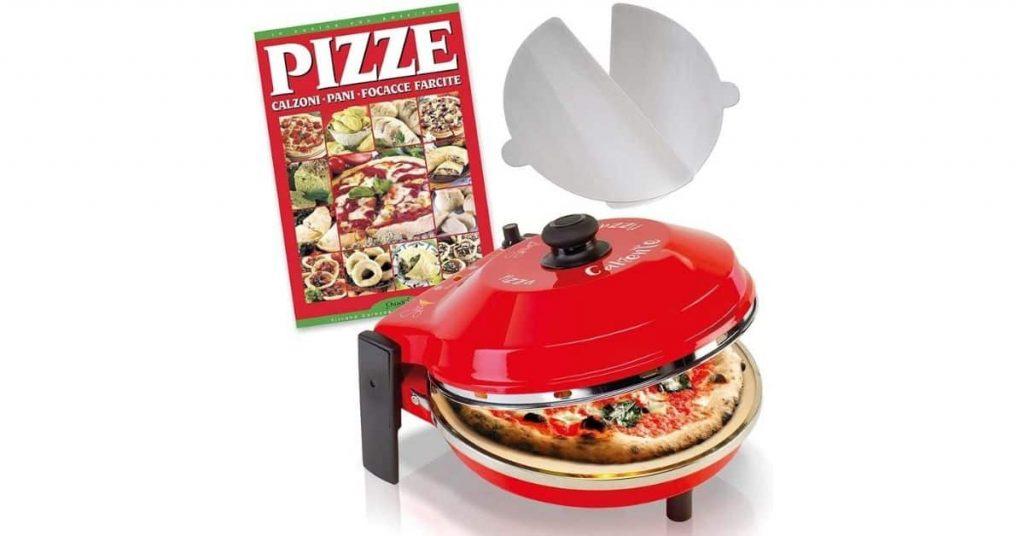Spice-caliente-forno-pizza-400