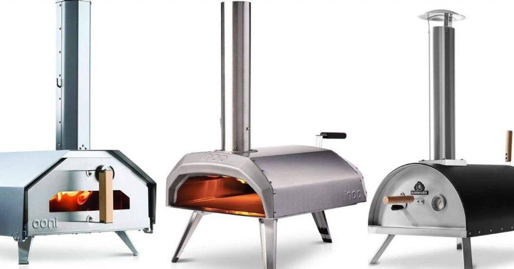forni-per-pizza-a-legna