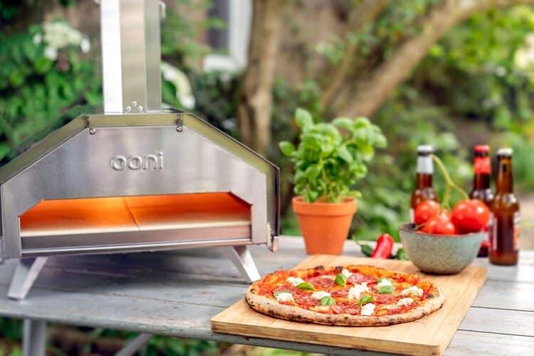 ooni-pro-pizza-16-forno-legna-gas