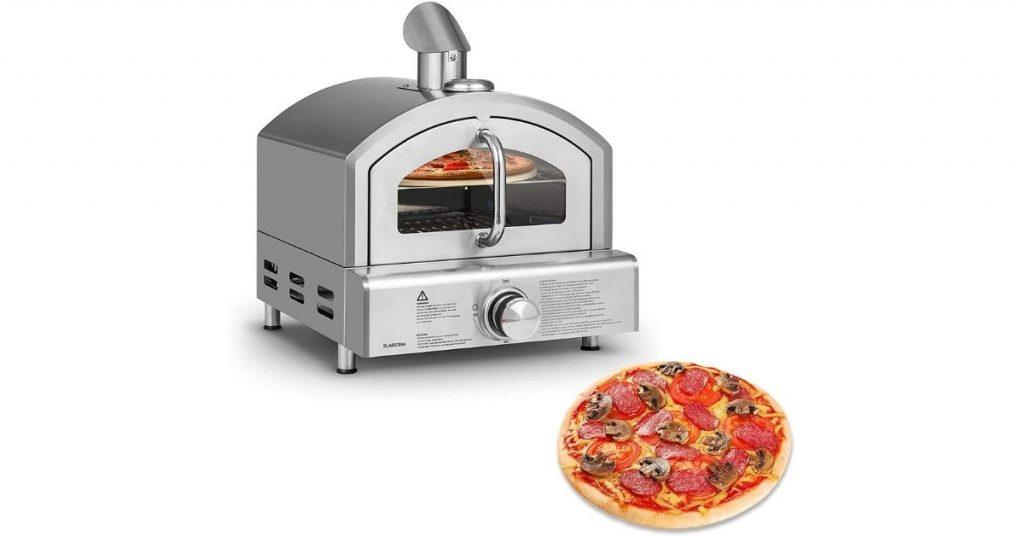 Recensione-Mengmei-forno-gas-pizza
