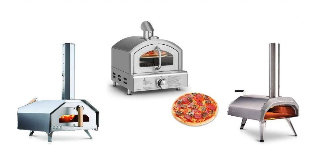 forni-per-pizza-a-gas
