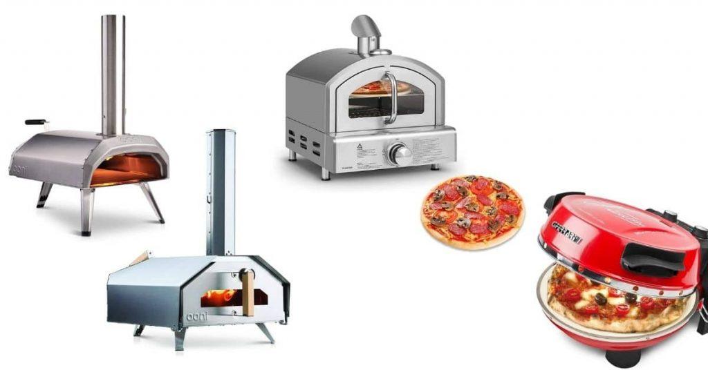 forni-per-pizza