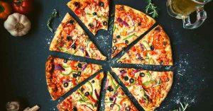 Impasto-pizza-con-lievito-fresco-25-gr