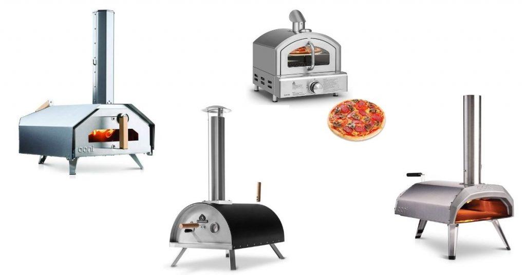 forno-per-pizza-portatile